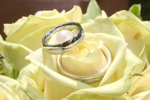 frequently asked Australian wedding questions, Deborah Lilley C.M.C.